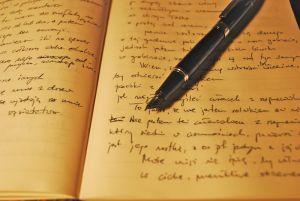 Características de la carta de recomendación